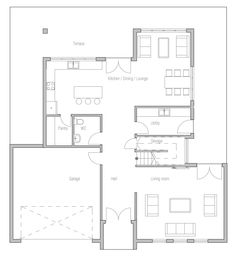new-designs-2014_10_house_plan_ch301.png