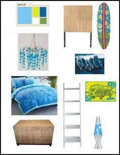 Ideas for Decorating a Tween Girl's Bedroom