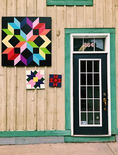 My comprehensive list of things to do in Prince Edward County, as well as places to stay and where to eat. Stuff To Do, Things To Do, Canadian Travel, Prince Edward Island, Best Places To Travel, Quilting Designs, Travel Pictures, Trip Planning, Traveling By Yourself