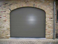 ral 7030 stone grey doors window windows pinterest. Black Bedroom Furniture Sets. Home Design Ideas