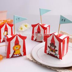 Popular Circus Party Decoration-Buy Cheap Circus Party Decoration ...