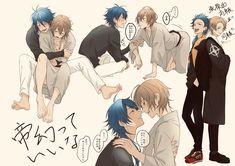 Anime Rapper, Girls Frontline, Rap Battle, Anime Ships, Manga, Aesthetic Art, Me Me Me Anime, Cool Art, Anime Art