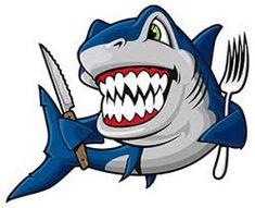 Checklist for submitting work to the Shark Cartoon Dolphin, Ghost Cartoon, Cartoon Monkey, Cartoon Clouds, Cartoon Fish, Cartoon Monsters, Cartoon Characters, Cute Shark, Great White Shark