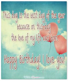 Free happy birthday sister in law graphics yahoo image search a romantic birthday wishes collection to inspire the perfect birthday greeting m4hsunfo