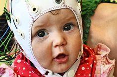 della rose joel photos | Geburt - aktuelle Themen, Nachrichten & Bilder…