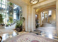 photos of the Seventh Arrondissement | Paris's aristocratic seventh arrondissement has become a magnet for ...
