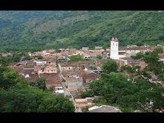 Cultivos en Sopetrán – Antioquia – Capital de las Frutas - TvAgro por Ju...