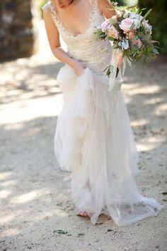 weddings bride