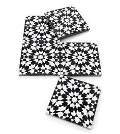 Imports from Marrakesh Ltd. - Marrakesh Tile Sample {MT-01}, $25.00 (http://www.importsfrommarrakeshshop.com/marrakesh-tile-sample-mt-01/)