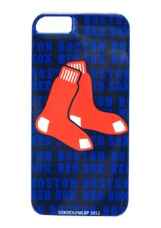 """boston red sox 15"""" waste basket 