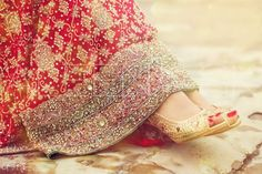 Bridal Sandals, Girl Poses, Indian Bridal, Cute Shoes, Shoes Heels, Flats, Wedding Shoes, Fashion Shoes, Girly
