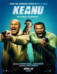 deTODO: Keanu (2016) VER Online