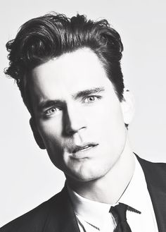 Actor matt bomer naked hot girls wallpaper