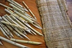 We  aim to bring history alive for you.Interactive Archaeology kits for schools…