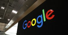 Google can now tell you how busy a place is before youarrive