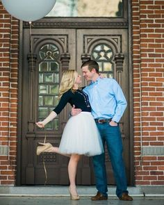 https://i.pinimg.com/736x/9e/b7/16/9eb716ceb3d2d98bbe1132e40ef051c3--skirt-midi-tulle-wedding.jpg