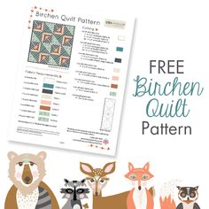 Free quilts on pinterest quilt patterns quilt patterns free and