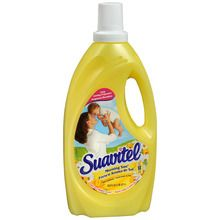 mix with water and spray around room in spray bottle for a very good smell
