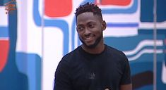 Miracle  has won the 2018 edition of the Big Brother Nigeria