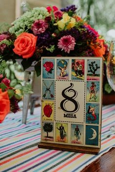 55 ideas to dress with Mexican crafts your wedding # Mexican decoration You are in the right … Mexican Party Decorations, Quince Decorations, Quinceanera Decorations, Quinceanera Party, Mexican Birthday Parties, Mexican Fiesta Party, Fiesta Theme Party, Mexican Themed Weddings, Mexican Wedding Traditions