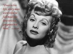 Posters & Prints Lucille Ball Poster 07 [Multiple Sizes] Vintage Hollywood Film I Love Lucy & Garden I Love Lucy, Vintage Hollywood, Classic Hollywood, Hollywood Glamour, Hollywood Icons, Hollywood Divas, Hollywood Photo, Hollywood Style, Vintage Tv