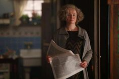 National Geographic, in its first scripted TV drama, gives the physicist's life sassy, whip-smart on-screen treatment Emily Watson, Physicist, Albert Einstein, Period, Films, Movies, Physique, Movie Quotes, Movie