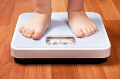 диета на воде 4 дня