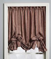 Straw Amp Feathers Shop Online Carolina Curtains