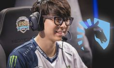 "Lenghty interview with Riegnover: ""I think my interest in games was very average. I played games because it was fun."" https://slingshotesports.com/2017/02/13/reignover-kim-ui-jin-team-liquid-career-reflections/ #games #LeagueOfLegends #esports #lol #riot #Worlds #gaming"
