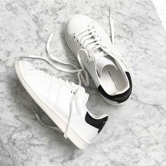 figtny.com | Isabel Marant Bart Sneakers