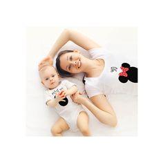 Camiseta Personalizada Mamá e Hija Minnie Para regalar el Día de la Madre, Cumpleaños, Aniversario etc.. Visita nuestra tienda que hemos creado una línea de regalos para Mamá. Camisetas iguales, Tazas, Toallas y Cojines Personalizados. ¡VISÍTANOS!
