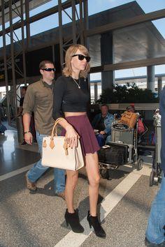 Taylor Swift Web, Hermes Birkin, Photo Galleries, Windows, Gallery, Image, Tops, Fashion, Moda
