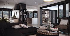 new-designs-2014_002_house_plan_ch243.jpg