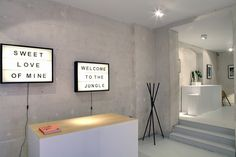 superfuture :: supernews :: berlin: ace & tate pop-up store