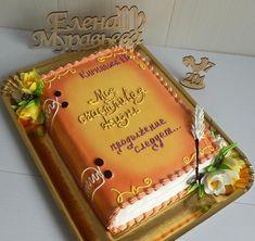 Buttercream Cake, Fondant Cakes, Cake Name, Book Cakes, Gorgeous Cakes, Occasion Cakes, Creative Cakes, Themed Cakes, Cake Designs