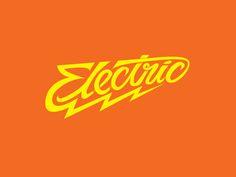 Electric Vector