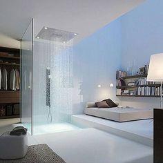 Dream Baths and Showers | POPSUGAR Home UK Photo 8