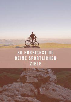 #sport #ziele #motivation #fitness #fitnessmotivation #sportmotivation