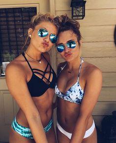 17 ideas photography friends bff bikinis for 2019 Best Friend Photography, Summer Photography, Summer Goals, Best Friend Pictures, Friend Pics, Bff Pictures, Bff Pics, Best Friend Goals, Summer Pictures
