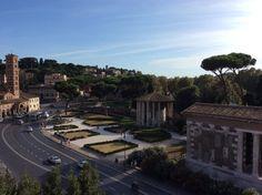 Roma, Italia Mansions, House Styles, Places, Home Decor, Rome Italy, Decoration Home, Room Decor, Villas, Interior Design
