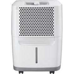 Frigidaire FAD301NUD 30-Pint Dehumidifier Frigidaire http://www.amazon.com/dp/B005O6WQ9S/ref=cm_sw_r_pi_dp_.MZmub1YFRDF7