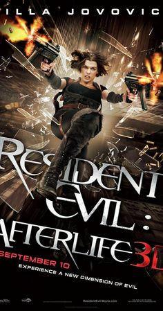 27 Best Movies Based On Video Games Movies Free Movies Online