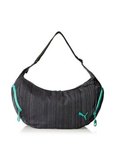 Perfect Puma Ferrari LS Portable Messenger Bag Unisex Mens Womens Shoulder