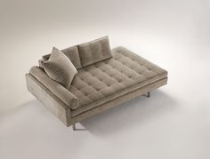 Image result for how to make a queen mattress into a sofa