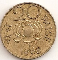 The Aluminium coin series – Rising costs and high inflation led to the introduction . Old Coins For Sale, Sell Old Coins, Old Coins Value, Gold Coin Wallpaper, Dark Wallpaper, Old Coins Price, Rare Coin Values, Coin Buyers, Rare Coins Worth Money