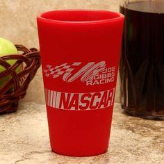 Kyle Busch 16oz. Silipint Cup - Red