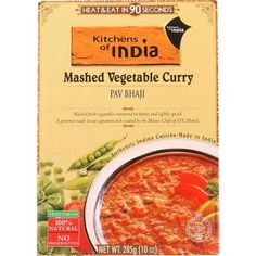 Kitchen Of India Dinner   Mashed Vegetable Curry   Pav Bhaji   10 Oz   CaseBest ideas about 5oz Kitchens  Kitchens India and India Butter on  . Amazon Kitchens Of India Butter Chicken. Home Design Ideas