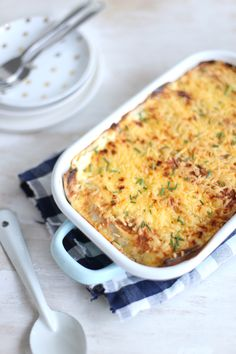 Healthy Eating What To Eat Diner Recipes, Oven Recipes, I Love Food, Good Food, Yummy Food, Good Healthy Recipes, Healthy Foods To Eat, Healthy Eating, Quiche