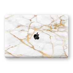 Precise fit and the widest colour range on the market for MacBook Pro Touch Bar. EasySkinz™ is a proud winner of the Queen's Award for Enterprise. Skin Macbook Pro, Laptop Case Macbook, Macbook Air 13, Laptop Cases, Iphone Cases, Marble Case, Gold Marble, White Marble, White Gold