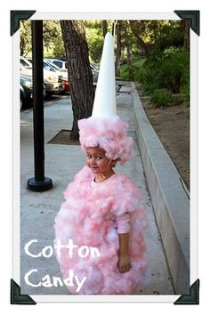 #14 of 23 DIY Baby Costumes You Can Make for Under $5 - http://incredibleinfant.com/family/diy-baby-costumes